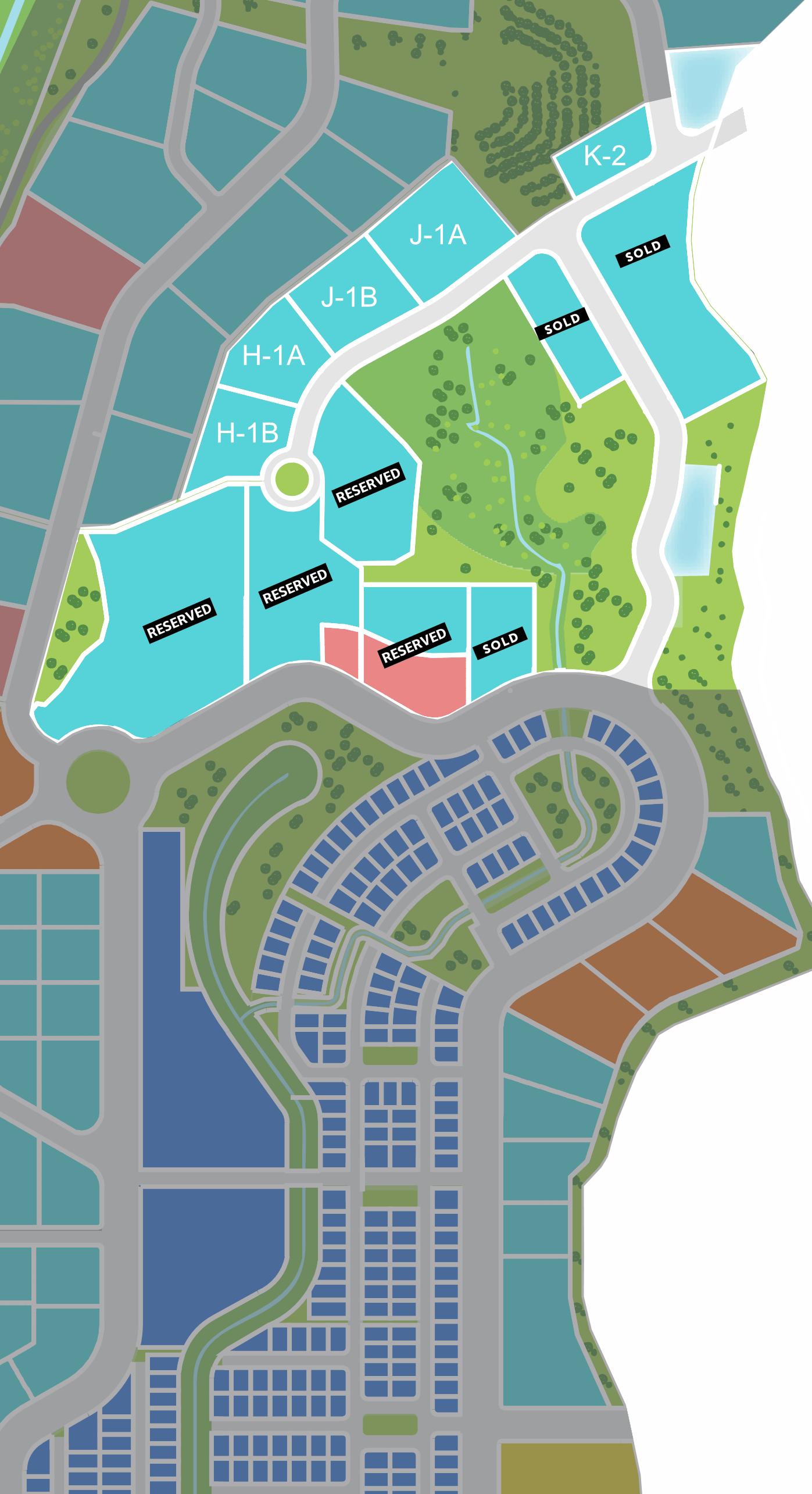 Green Valley Panamá - Phase 6